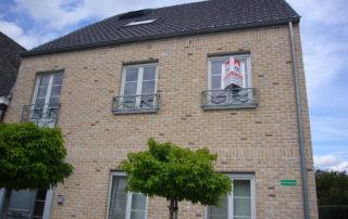 Hoevenstraat 58A