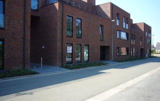 Rekkerstraat 28b1